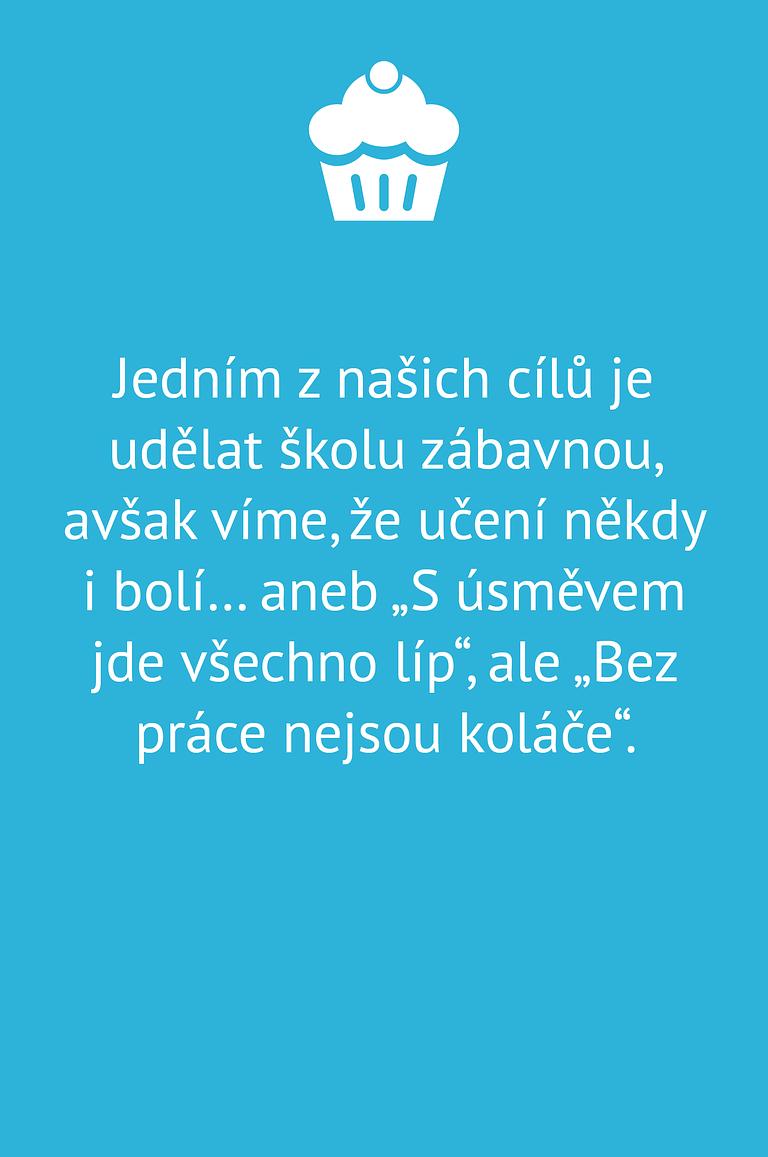 pr_i_slovi_ slideshow2
