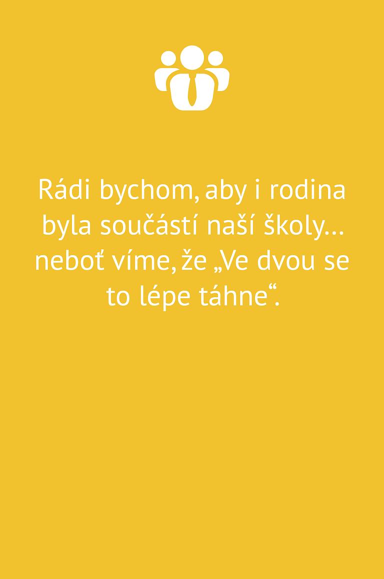 pr_i_slovi_ slideshow9
