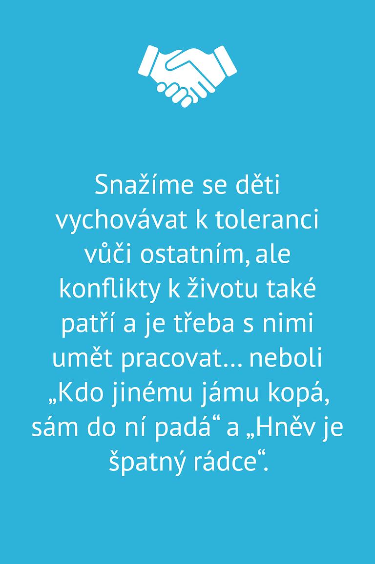pr_i_slovi_ slideshow8