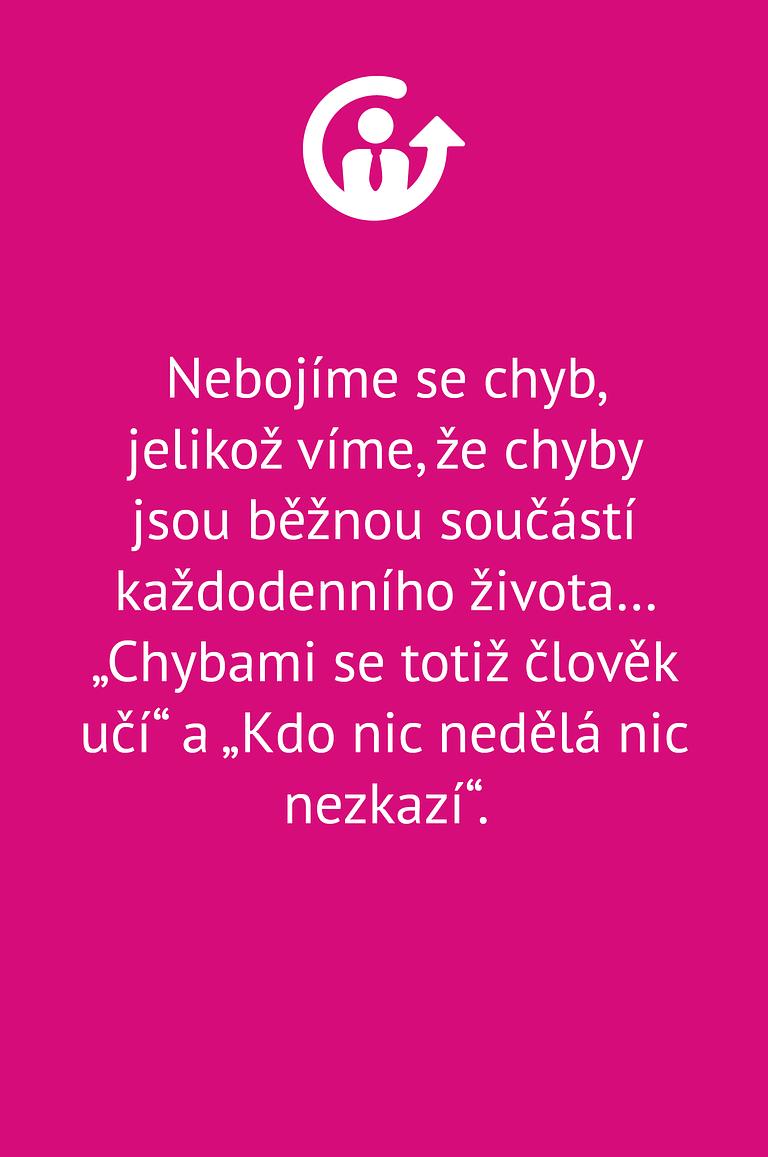 pr_i_slovi_ slideshow4