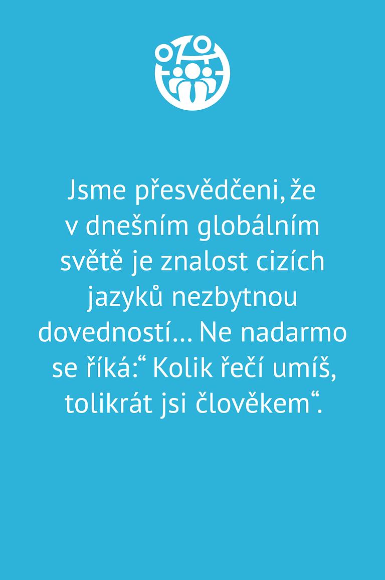 pr_i_slovi_ slideshow5