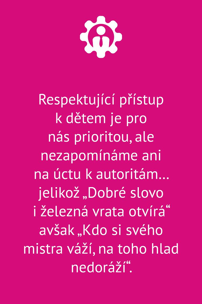 pr_i_slovi_ slideshow