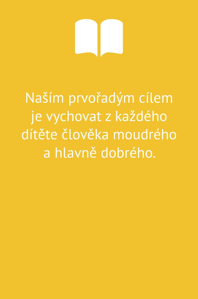 pr_i_slovi_ slideshow s_kolka2