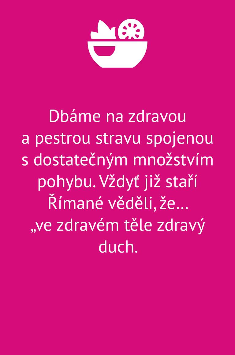 pr_i_slovi_ slideshow s_kolka8