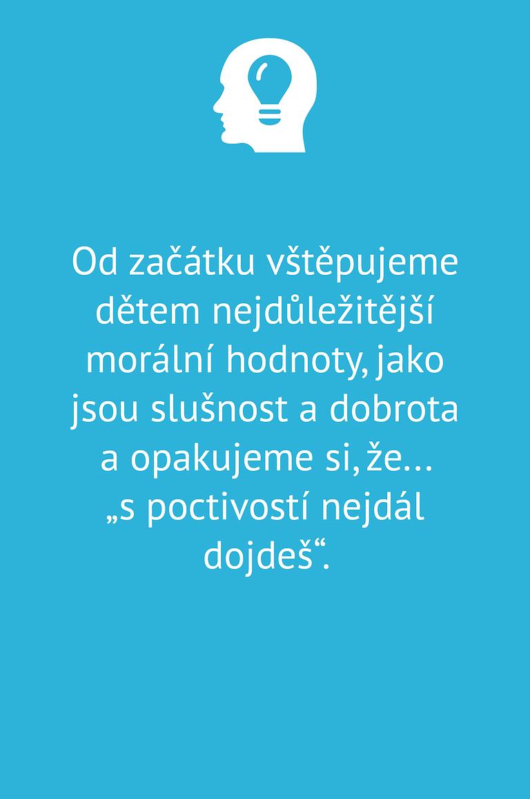 pr_i_slovi_ slideshow s_kolka3