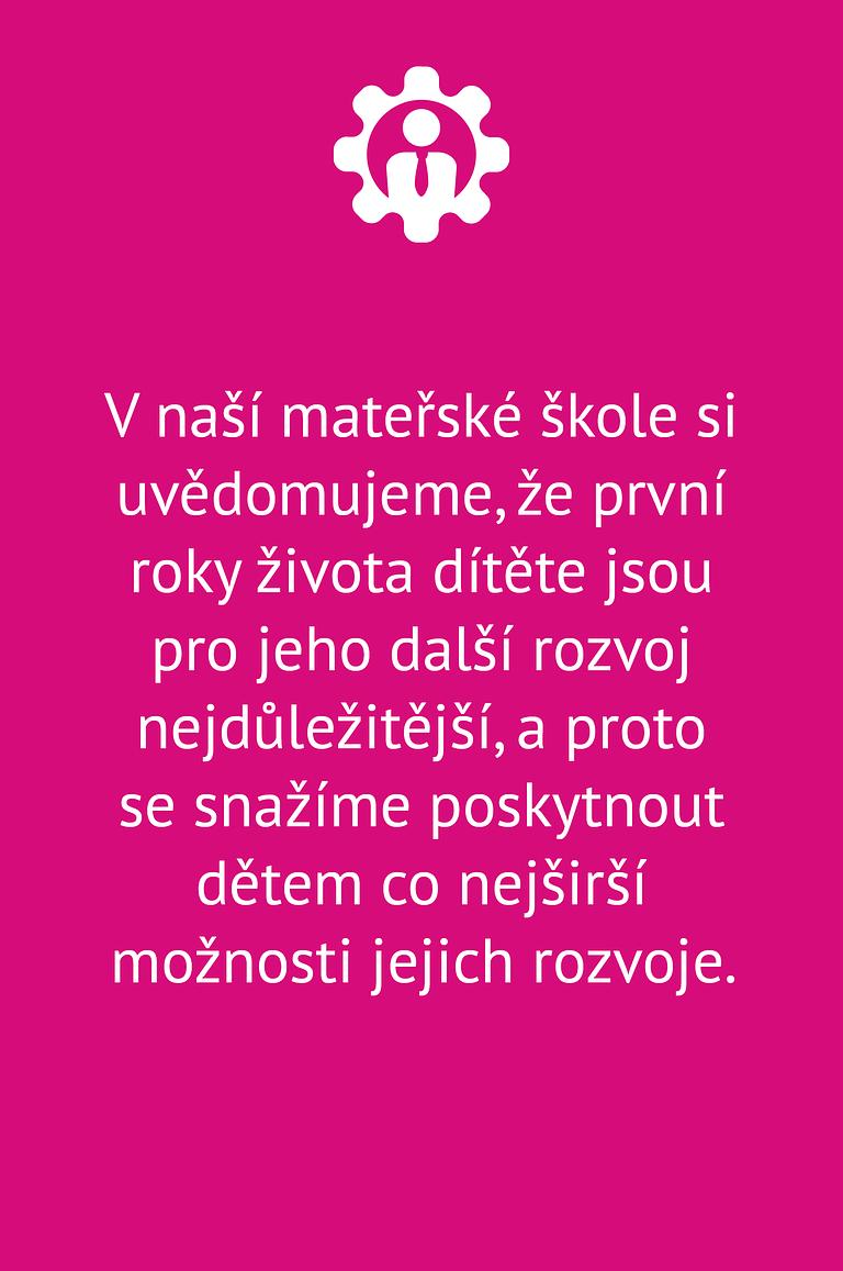 pr_i_slovi_ slideshow s_kolka