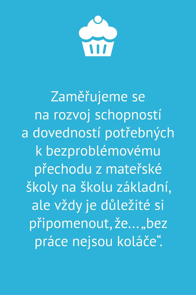 pr_i_slovi_ slideshow s_kolka9