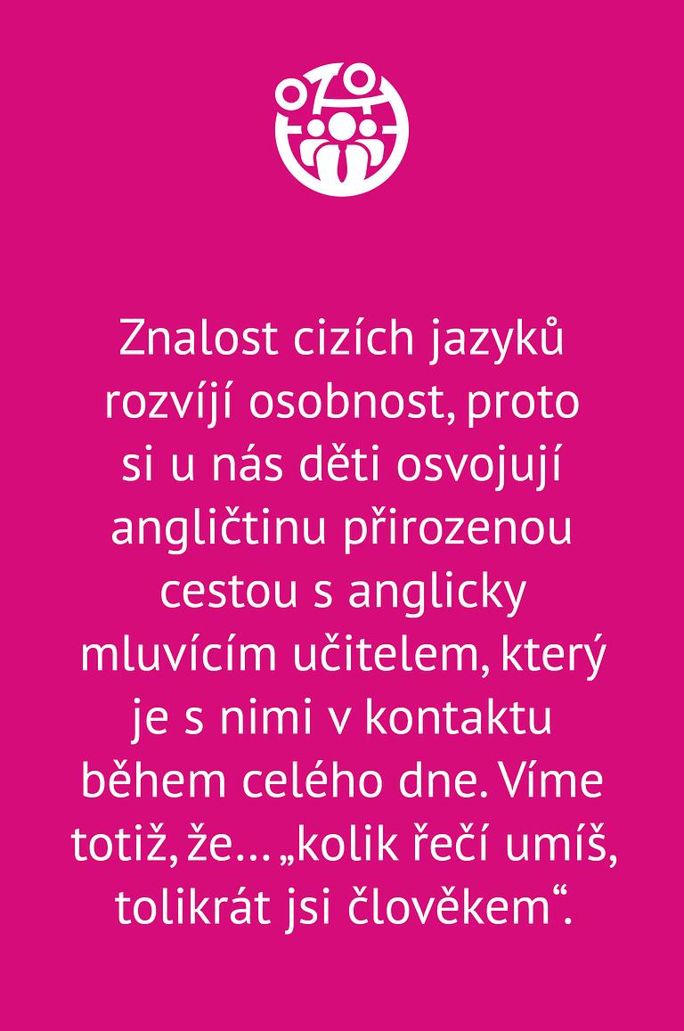pr_i_slovi_ slideshow s_kolka4