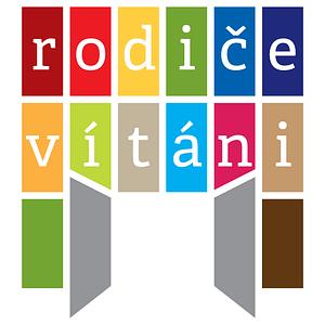 rv_logo_ctverec