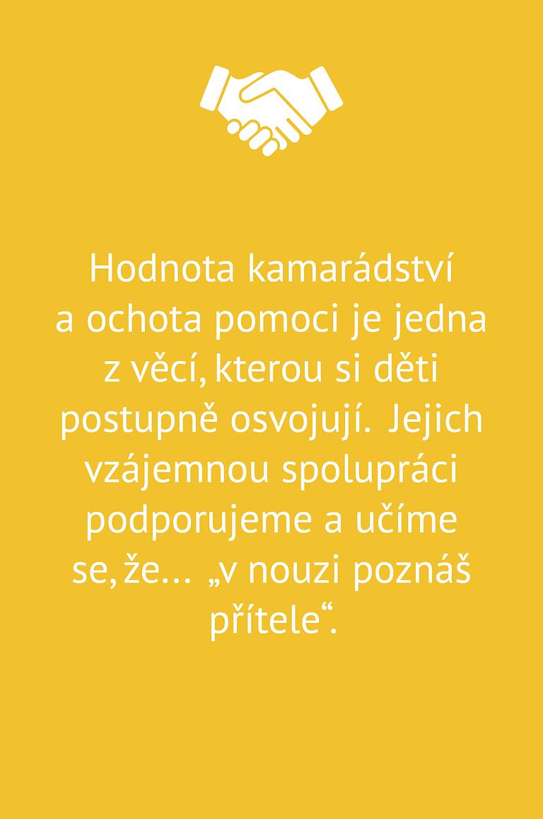 pr_i_slovi_ slideshow s_kolka7
