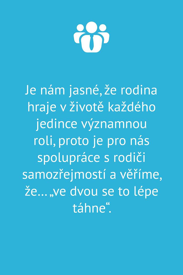 pr_i_slovi_ slideshow s_kolka6